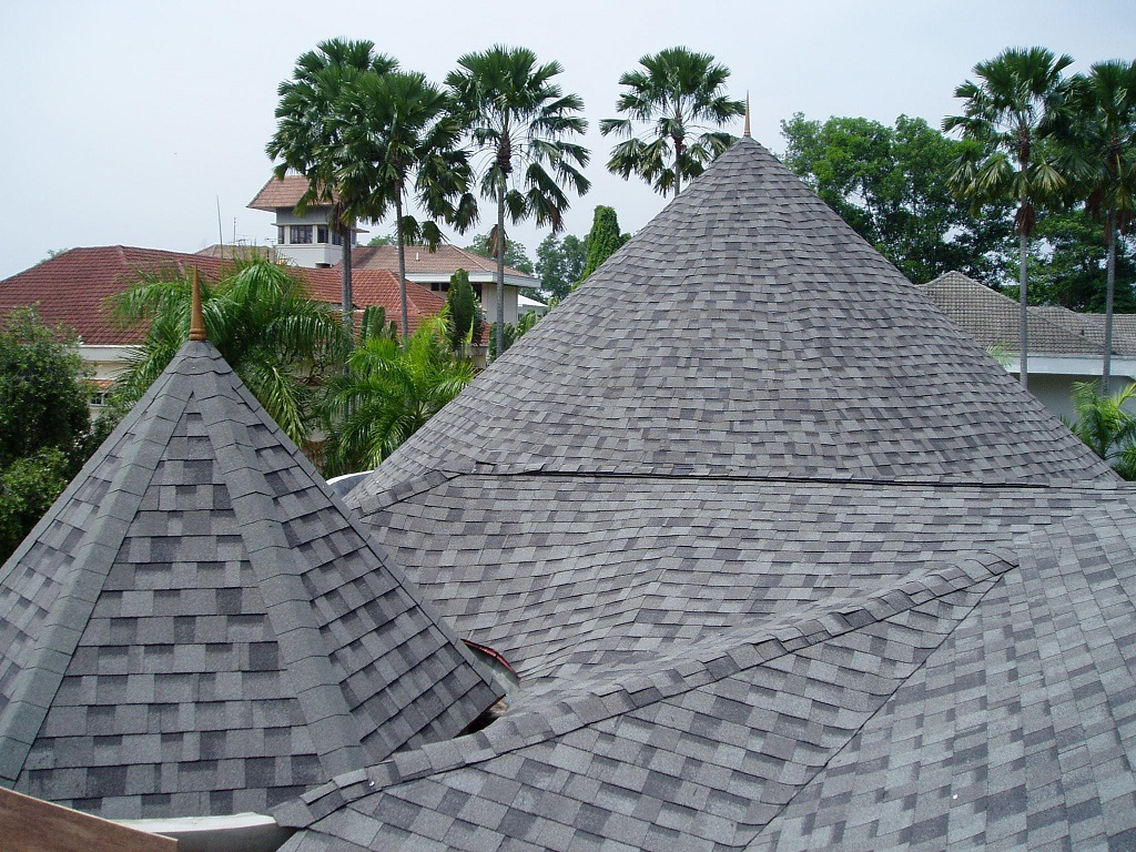 Best Roofing Contractors Minnesota And Architectural Shingles 400 x 300