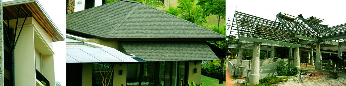 Triad Building Technologies Sdn Bhd Malaysia Leading Roofing Company